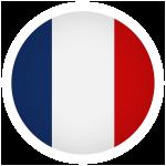 fr_FR-flag