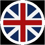 en_GB-flag